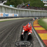 motogp2010_screen3