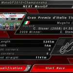 motogp2010_screen4