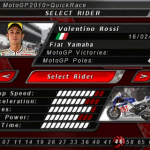motogp2010_screen5