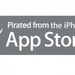 piratedappstorelogo-copy