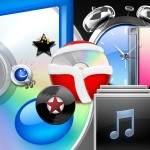 12_itunes_apps_headline