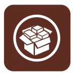 Cydia_logo_and_icon_by_zandog-1
