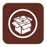 Cydia_logo_and_icon_by_zandog