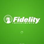Fidelity 001