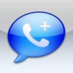 icon-p512-iTunes