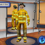 sims3ambitions_screen1