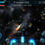 FISHLABS-Galaxy-on-Fire-2-iPhone4-Screenshot-01