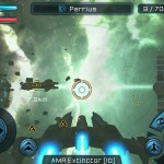 FISHLABS-Galaxy-on-Fire-2-iPhone4-Screenshot-02