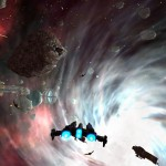 FISHLABS-Galaxy-on-Fire-2-iPhone4-Screenshot-03