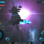 FISHLABS-Galaxy-on-Fire-2-iPhone4-Screenshot-05