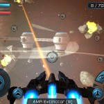 FISHLABS-Galaxy-on-Fire-2-iPhone4-Screenshot-06