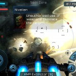 FISHLABS-Galaxy-on-Fire-2-iPhone4-Screenshot-07