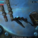 FISHLABS-Galaxy-on-Fire-2-iPhone4-Screenshot-08