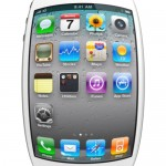 apple-iphone-4-resolutiong-will-bloat-apps