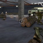 battlefield2_screen4