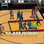 nbaelite11_screen1