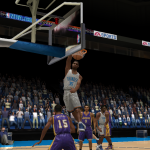 nbaelite11_screen2