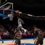 nbaelite11_screen3