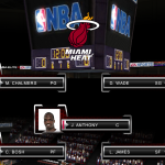 nbaelite11_screen4
