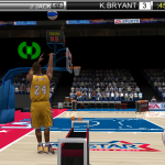 nbaelite11_screen5