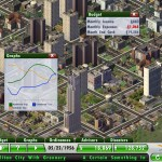 simcitydeluxeipad_screen2
