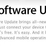 Apple - iOS 4.2 Software Update