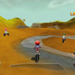 FMX_Riders_screenshot (11)