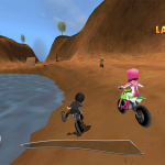 FMX_Riders_screenshot (14)