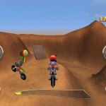 FMX_Riders_screenshot