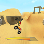 FMX_Riders_screenshot (20)