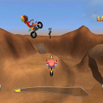 FMX_Riders_screenshot (30)
