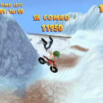 FMX_Riders_screenshot (31)