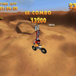 FMX_Riders_screenshot (4)