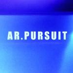 arpursuit_title