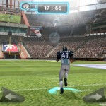 backbreaker2_preview_screen1