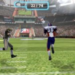 backbreaker2_preview_screen2
