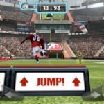 backbreaker2_preview_screen3