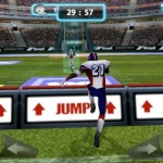 backbreaker2_preview_screen4