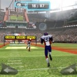 backbreaker2_preview_screen5