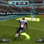 backbreaker2_preview_screen6