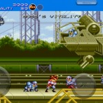 gunstarheroes_screen1