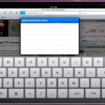 ipad-safari-web-broswer-sdk-1