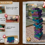 jenga_preview_screen4