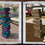jenga_preview_screen5