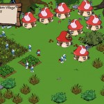 smurfsvillage_screen3large
