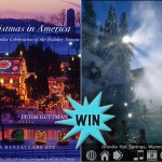 christmasinamericahd_win
