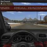 realracing_v125_iph4_screen1large