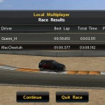 realracing_v125_iph4_screen4large