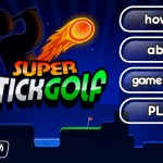 superstickgolf_screen6