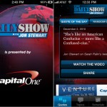 thedailyshow_iph4_screen1-2large